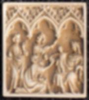 Altar-gro%C3%9F_edited.jpg