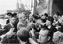 Duisburger Hafenkonzert 1956-2.JPG
