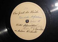 Label der ersten Platte.jpg