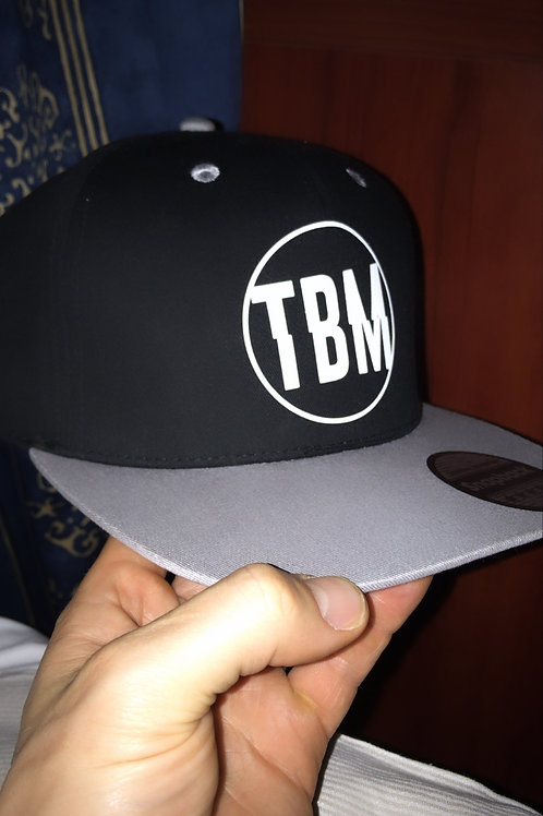 TBM Original SnapBack