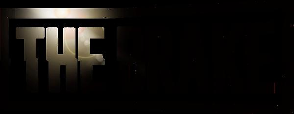 THE%252520BRAKE_black_edited_edited_edit