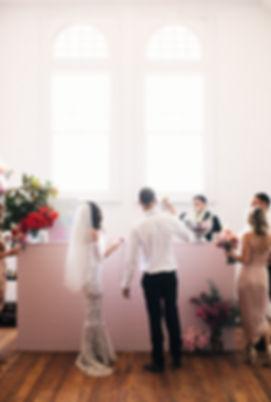 wedding (640 of 1098) copy.jpg