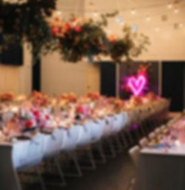 wedding (674 of 1098) copy.jpg