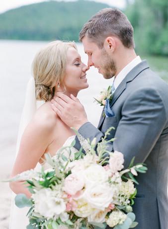 SarahNorman-Elkins-Resort-Wedding-Photos
