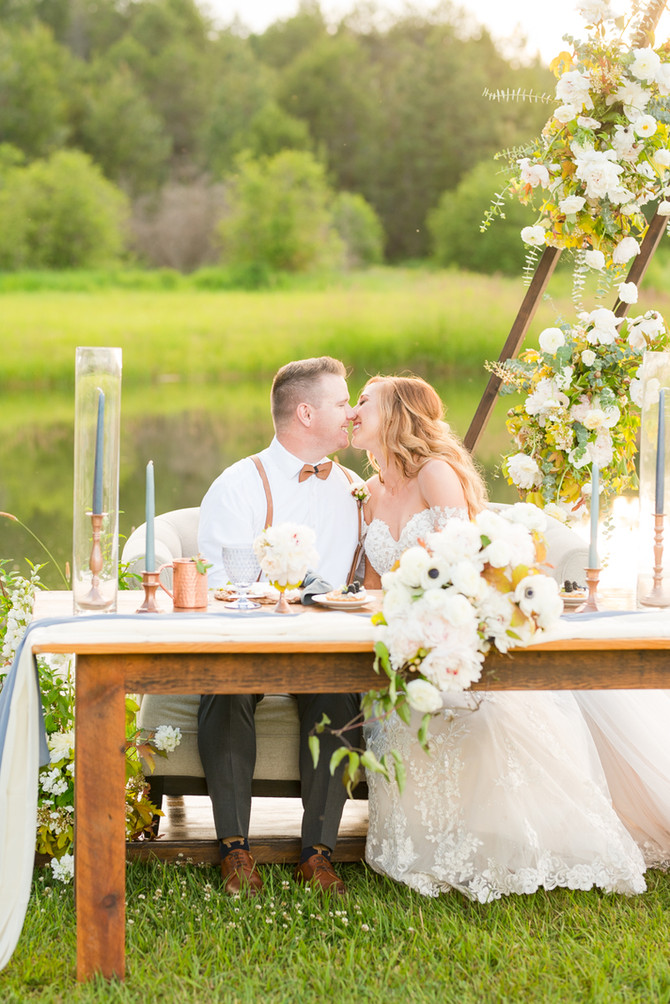Featured | Rocky Mountain Bride