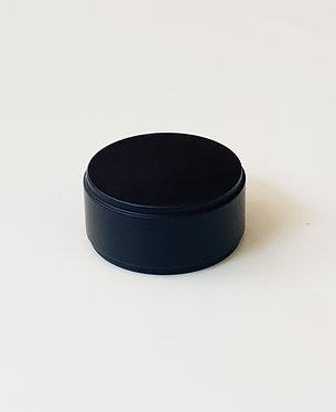 כפתור שחור