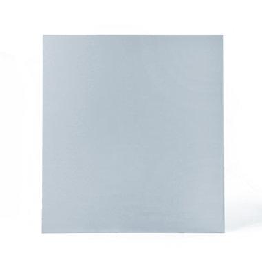 Pax 50x201 cm | Plain דגם