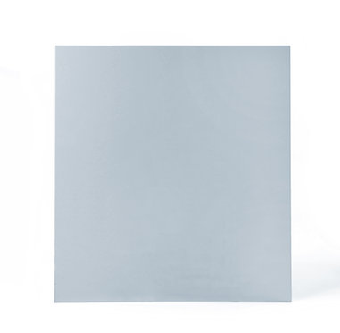 Besta 60x192 cm | דגם Plain