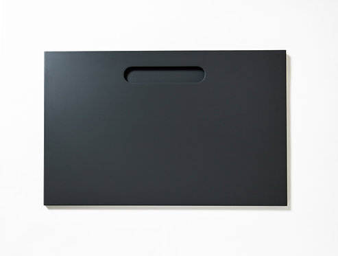 Besta 60x192 cm | דלתות 2 | Bubbling דגם