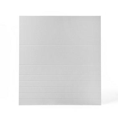 Besta 60x128 cm | דלתות 2 | Sunrise דגם