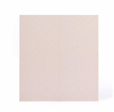 Besta 60x192 cm | דגם Pattern