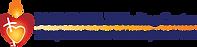 JHC-CA-Logo-Web.png