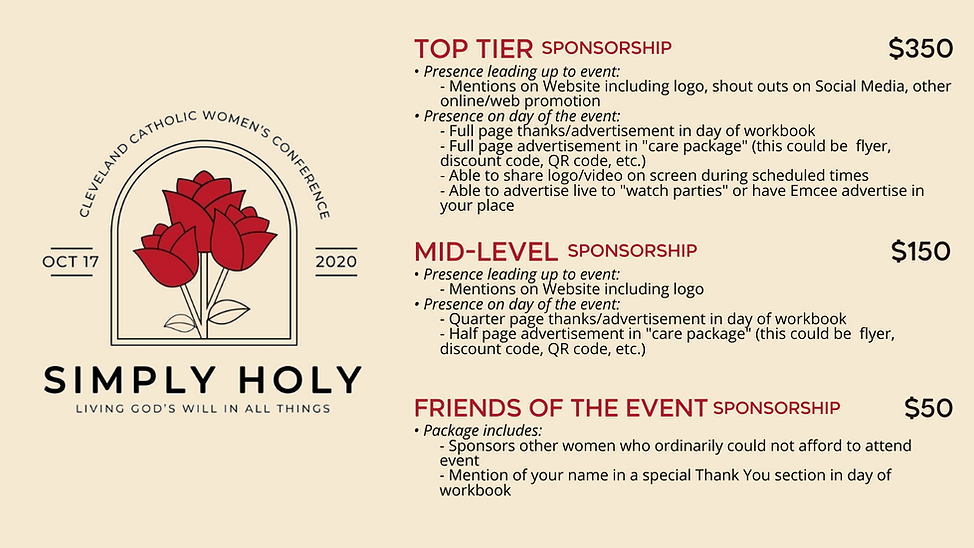 CCWC Sponsor Infographic (2).png
