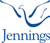Jennings_logo2015_bluePMS293C.png