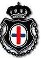 TrinitarianShield logo (Oct 2020).jpg