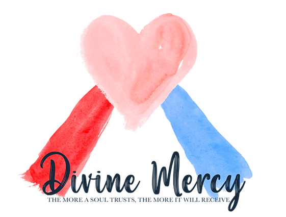 Divine Mercy PINK.png