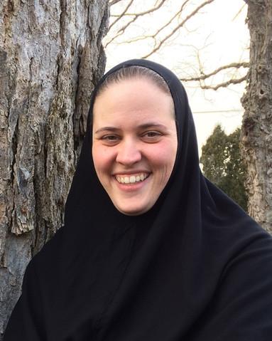 Mother Gabriella