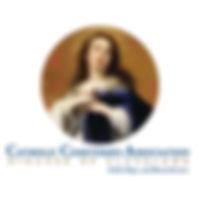 CCA Profile Photo-100.jpg