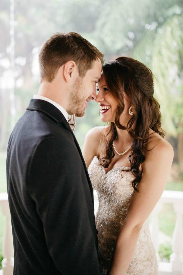 Wedding photography. Bridal photography. Wedding day. Happy Couple. Rainy wedding day