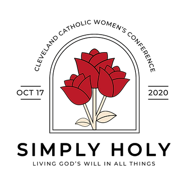 CCWC Logo 2020.png
