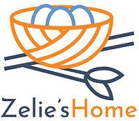 ZeliesHome-Logo-Print-Large (1).jpg