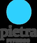 Pietra_logo_vt_clr xl.png