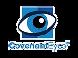 logo-Covenant-Eyes-Square.png