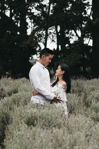 - Engagement Photography Session   The Moments by Melissa   Melbourne, Australia