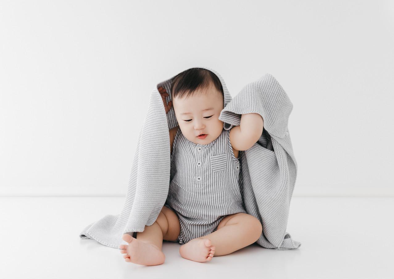 Baby-20.JPG