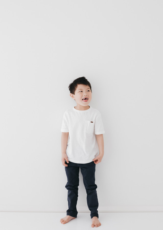 Baby-11.JPG
