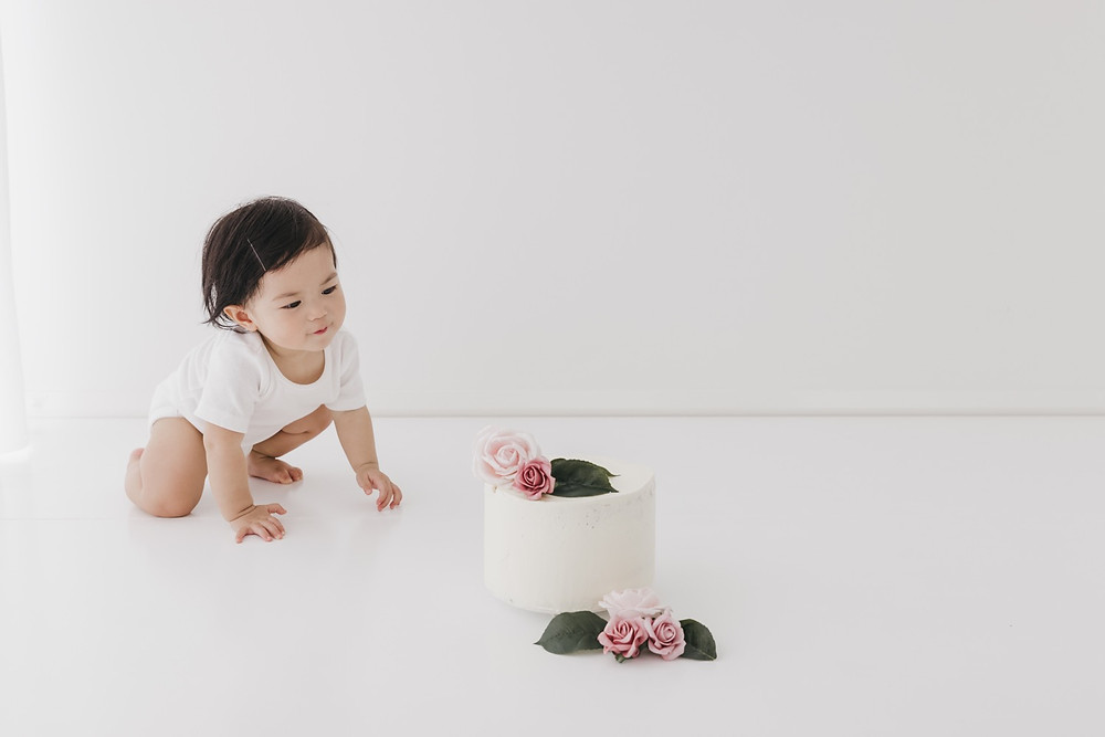 Baby Photography Session FAQs | The Moments by Melissa | Melbourne, Australia