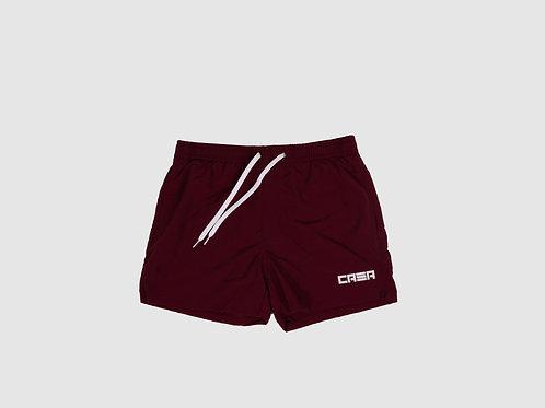 "CASA ""Classic"" Swim Shorts"
