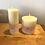 Thumbnail: Velas Cerejeiras
