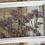 Thumbnail: Quadro Violeta