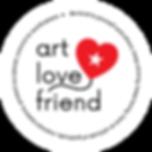 1561228063914-artlovefriend1-25-button_5