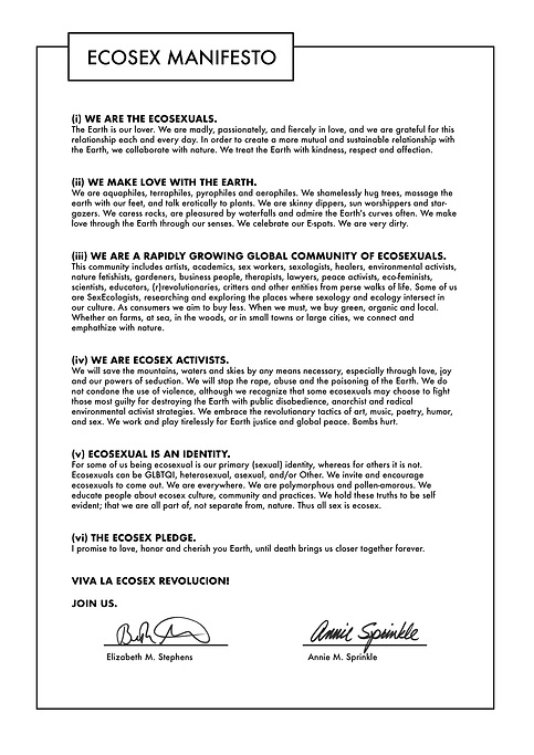 ECO SEX MANIFESTO - ENGLISH-01 copy.png