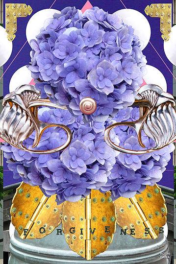 Hoshi-Hana-Forgiveness-is-Divine.jpg