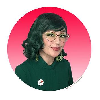 Hoshi Hana portrait 2020-2.jpg