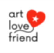 artlovefriend logo for home page.png