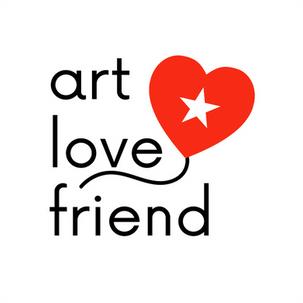 ART LOVE FRIEND SHOP