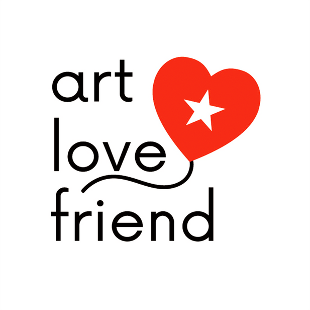 ART LOVE FRIEND SHOP