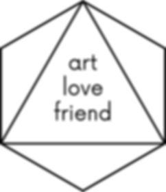 ART LOVE FRIEND LOGO BEST copy.png