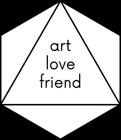 ART LOVE FRIEND LOGO BEST copy.png
