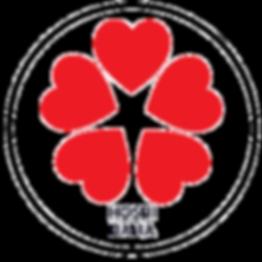 Hoshi-Hana-Logo-new---star.png