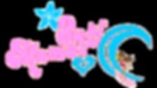 SM.WK.logo2.png