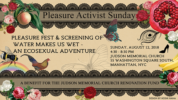 pleasure-activist-sunday-fb-banner v2.pn