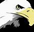 eagle-24600_1280.png