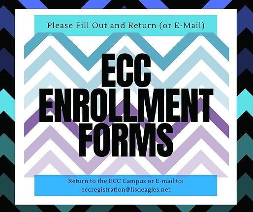 ecc enrollment forms (1).jpg