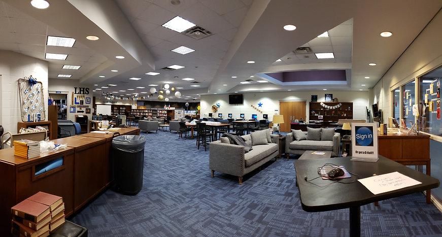 librarypano.jpg