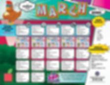 March_Breakfast_HIGHJRMOSS_Page_1.jpg